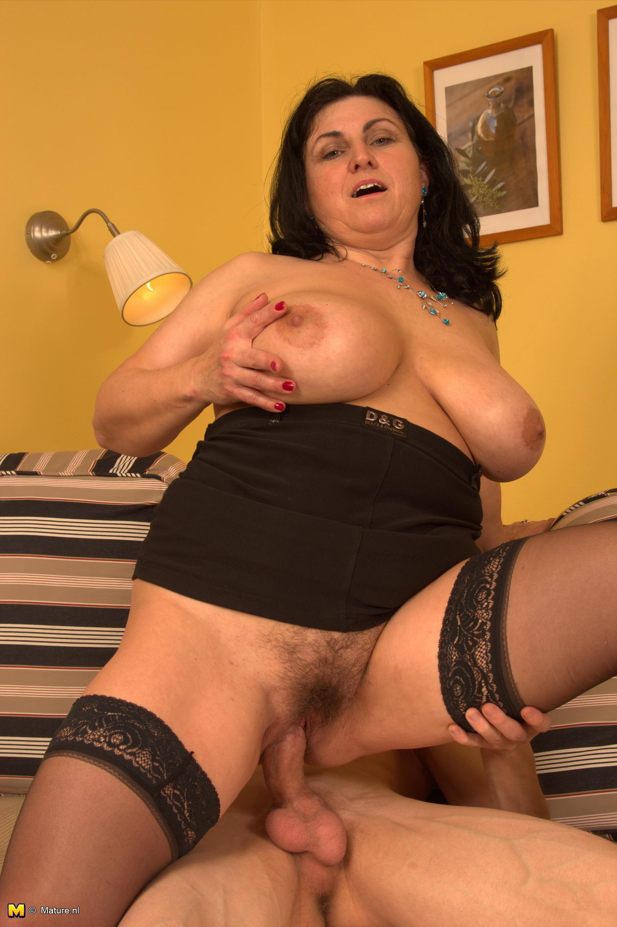 Free pone adult video