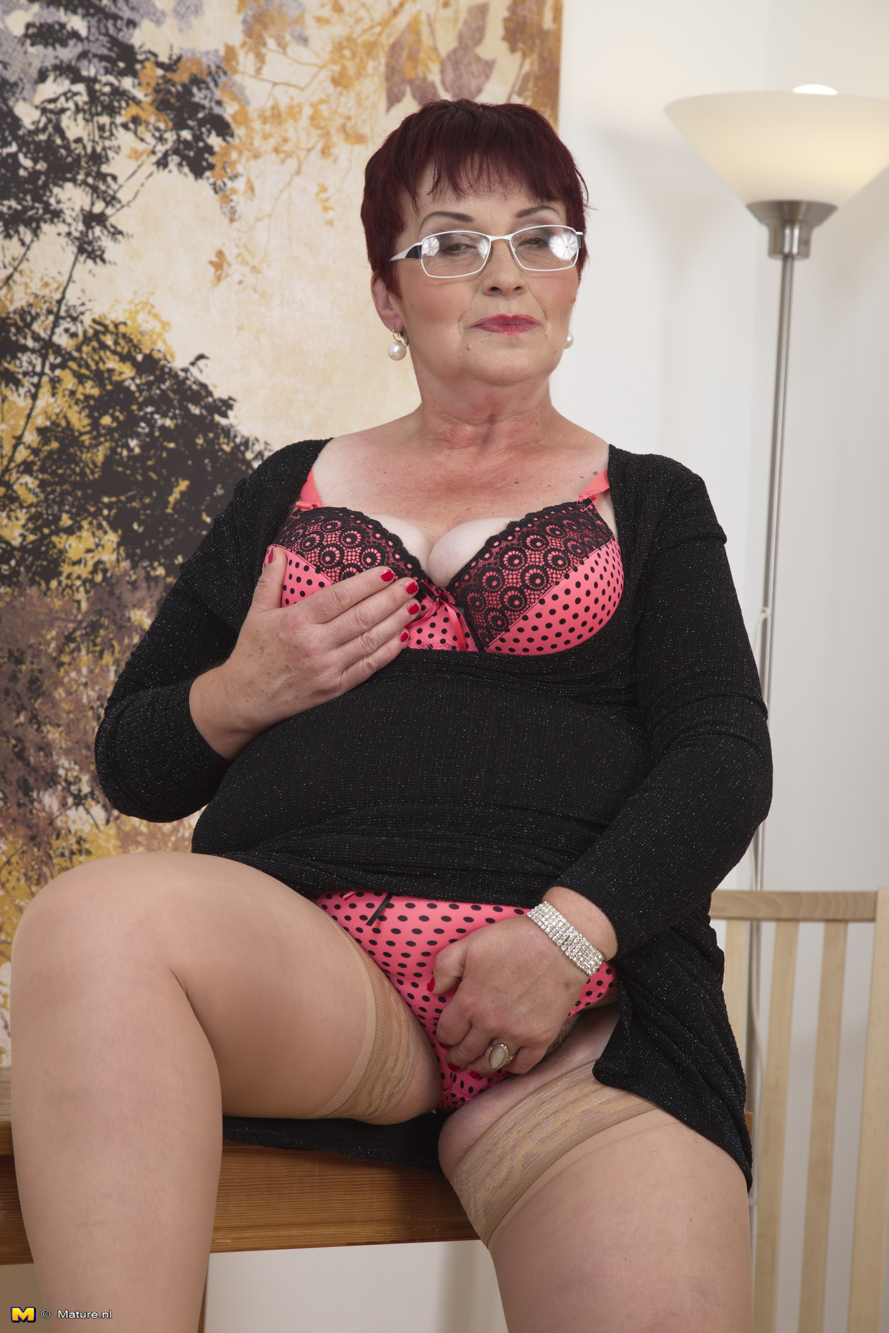 Think, what free mature bbw movies impudence! consider