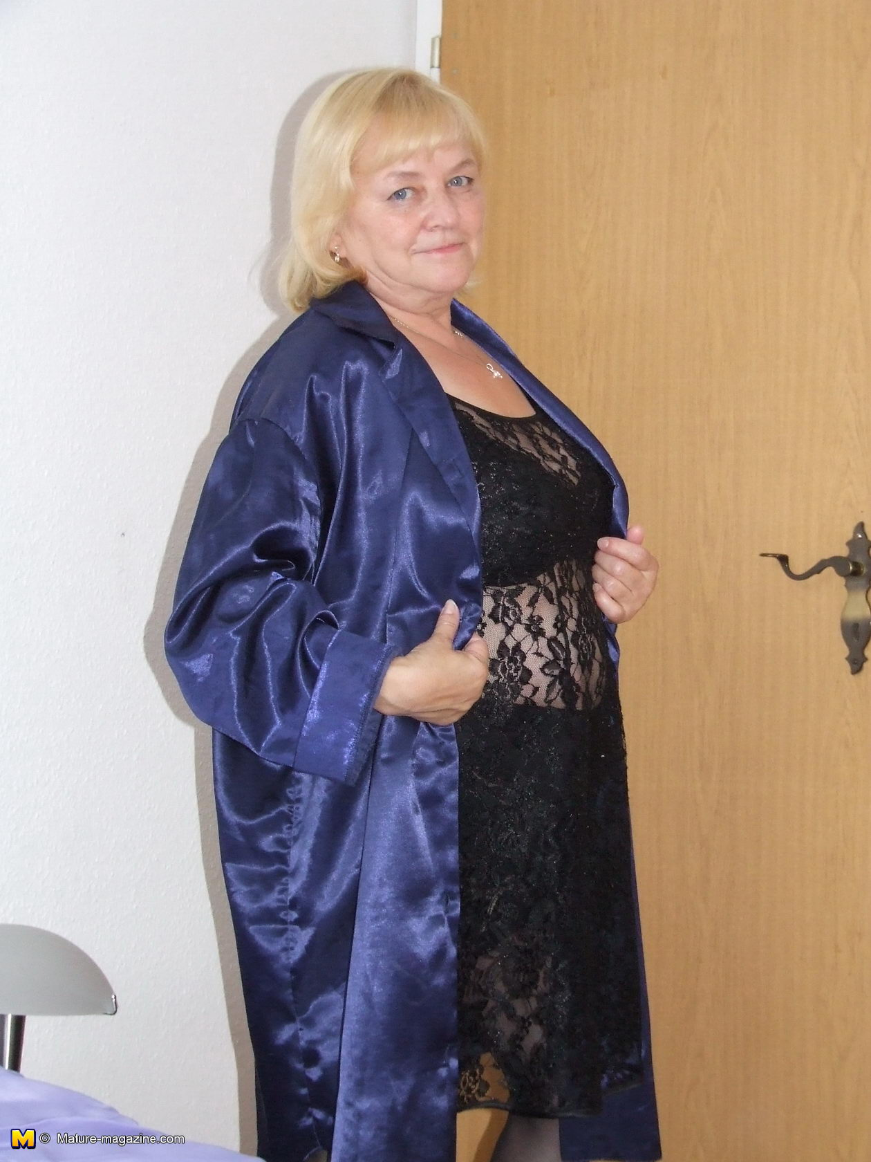 fat-satin-pussy-lil-chica-pussy