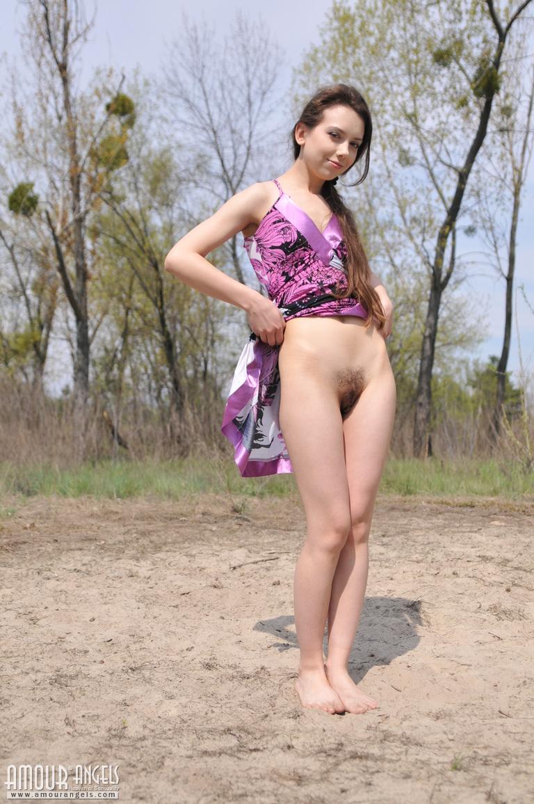 think, that you german milf skinny lesbo hd talented idea