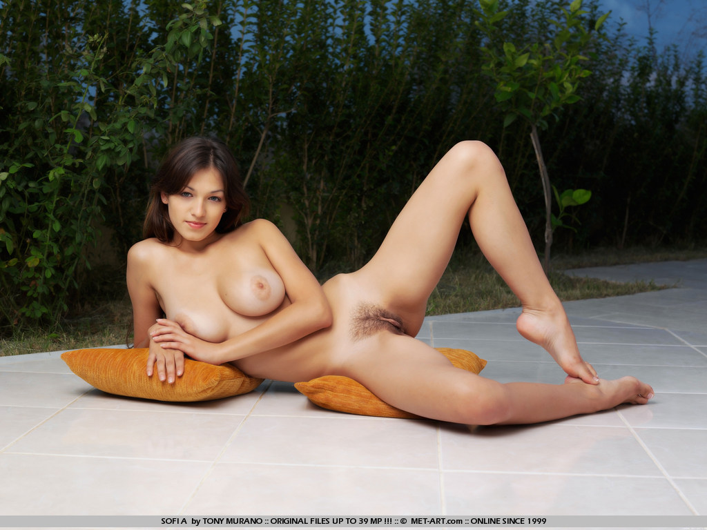 Plain natural pussy pics