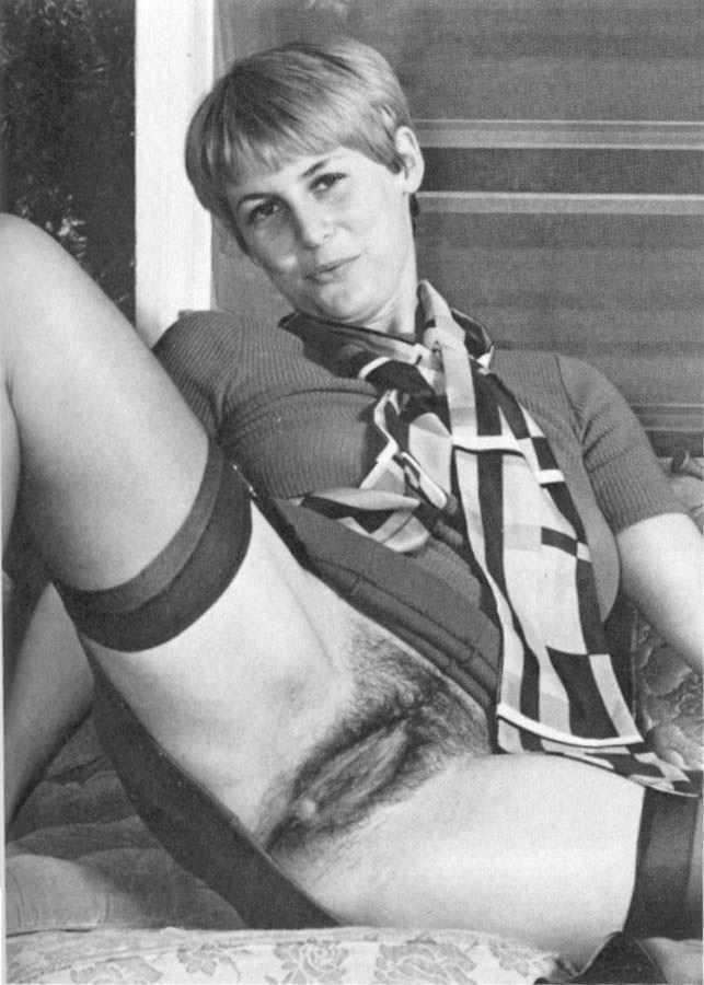 Hot sexy punjabi women