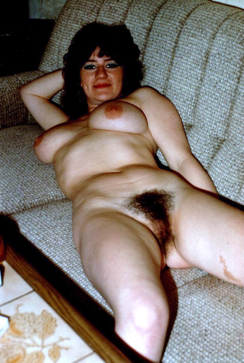 Sissy nude boy