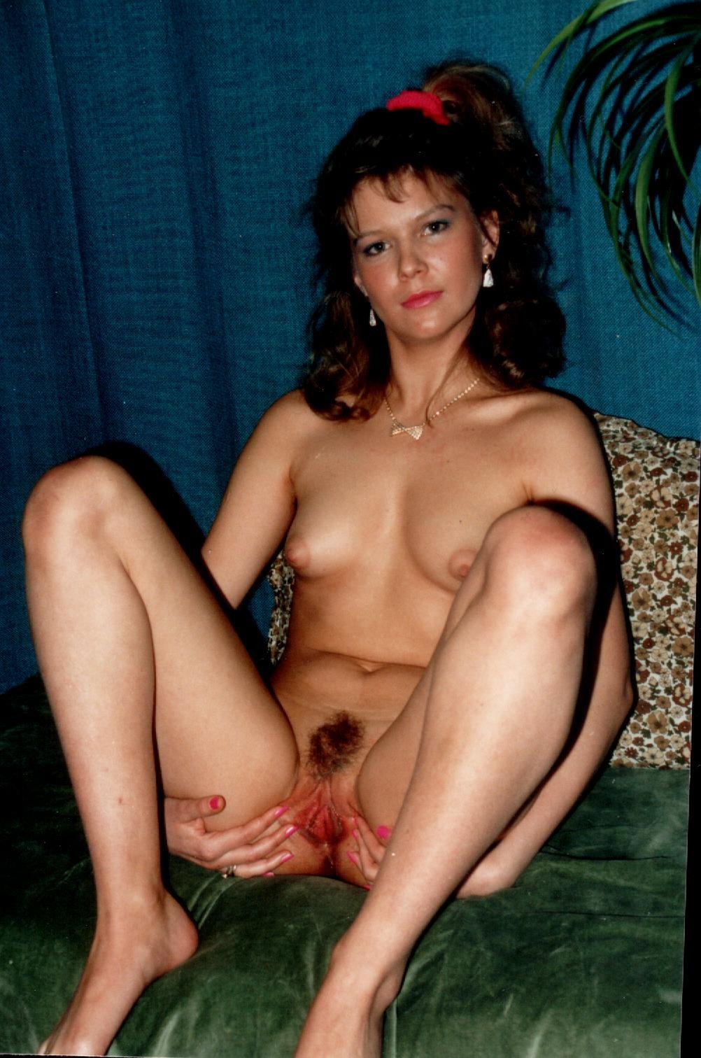 amateur retro erotic sexy naked ladies