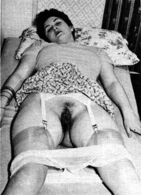 Size wife caption