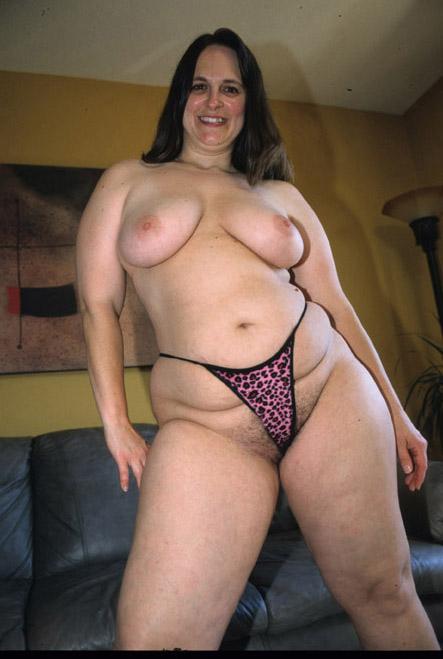 Nude belgian women