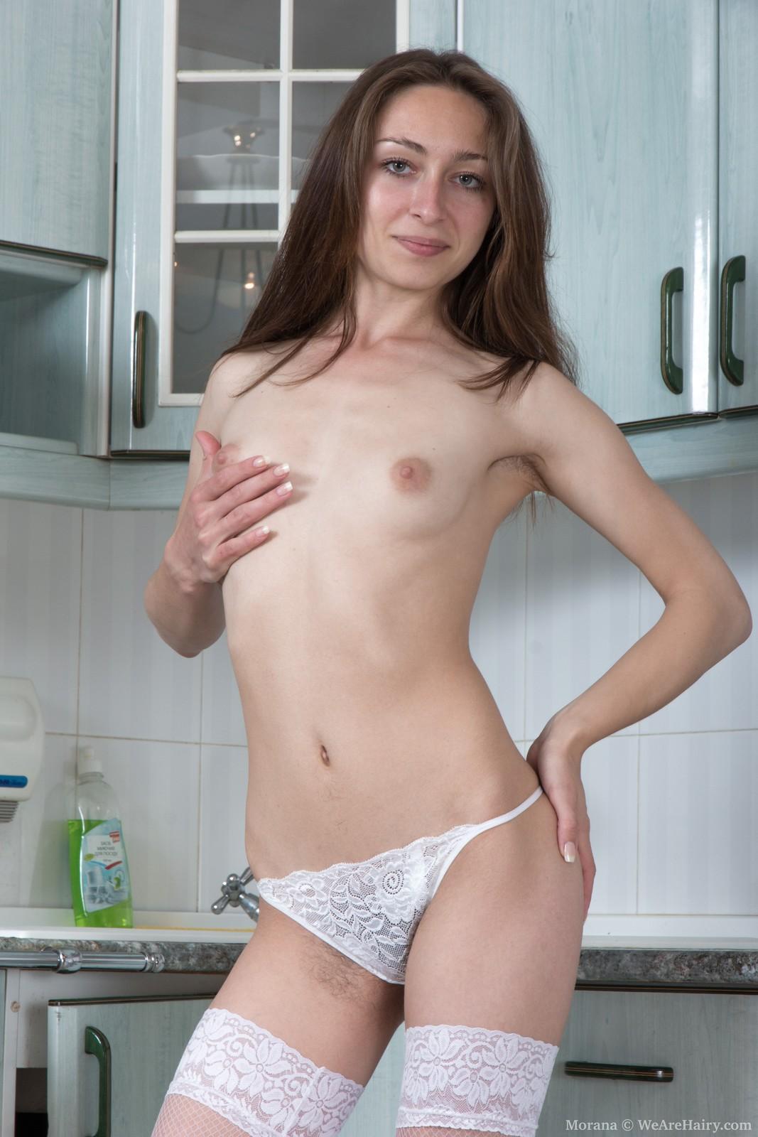 Hot women porn movies