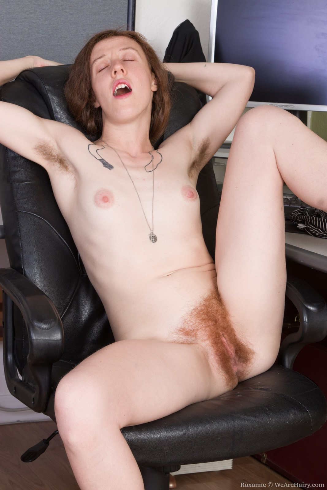 Women black booty porn