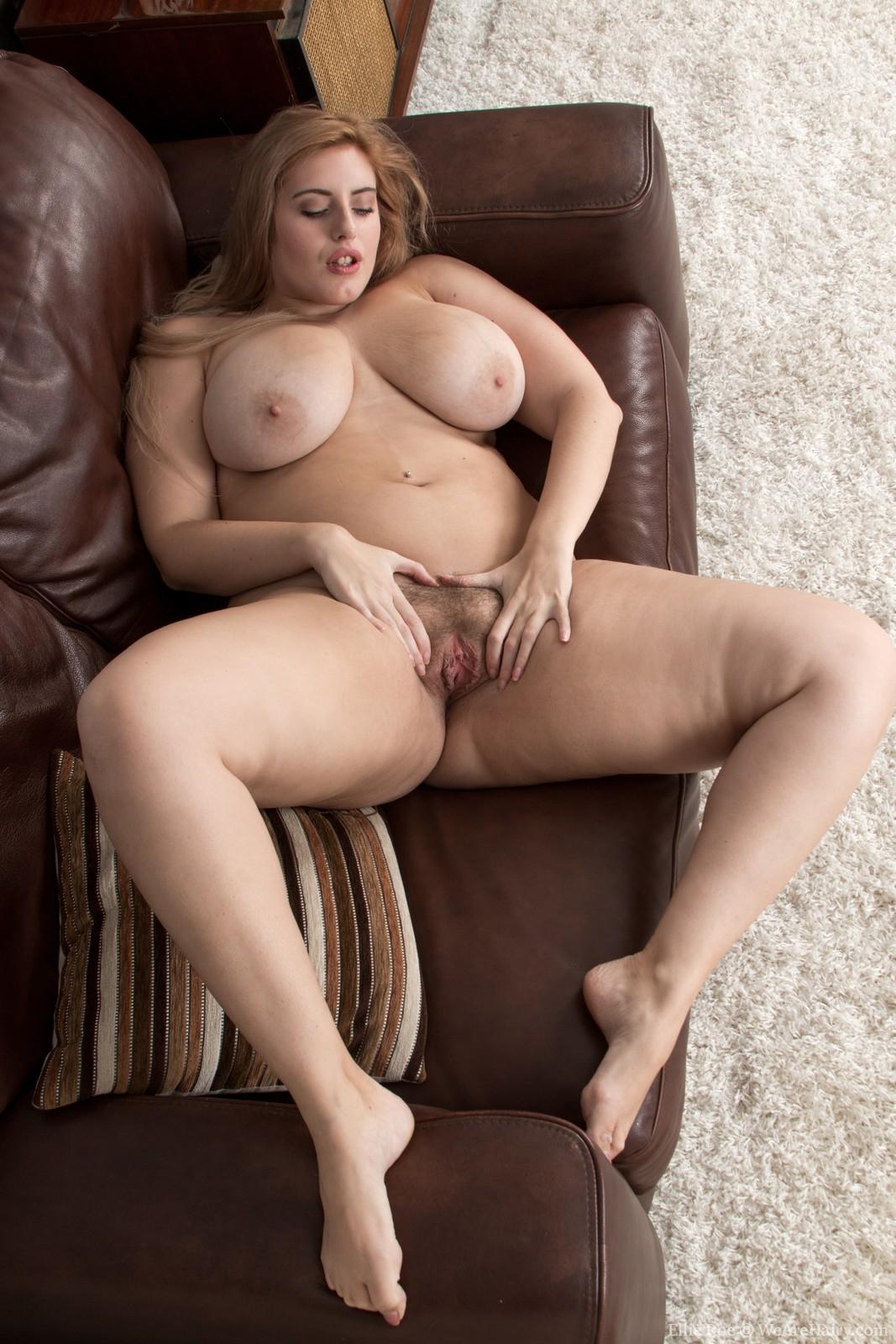 big tits round asses gianna