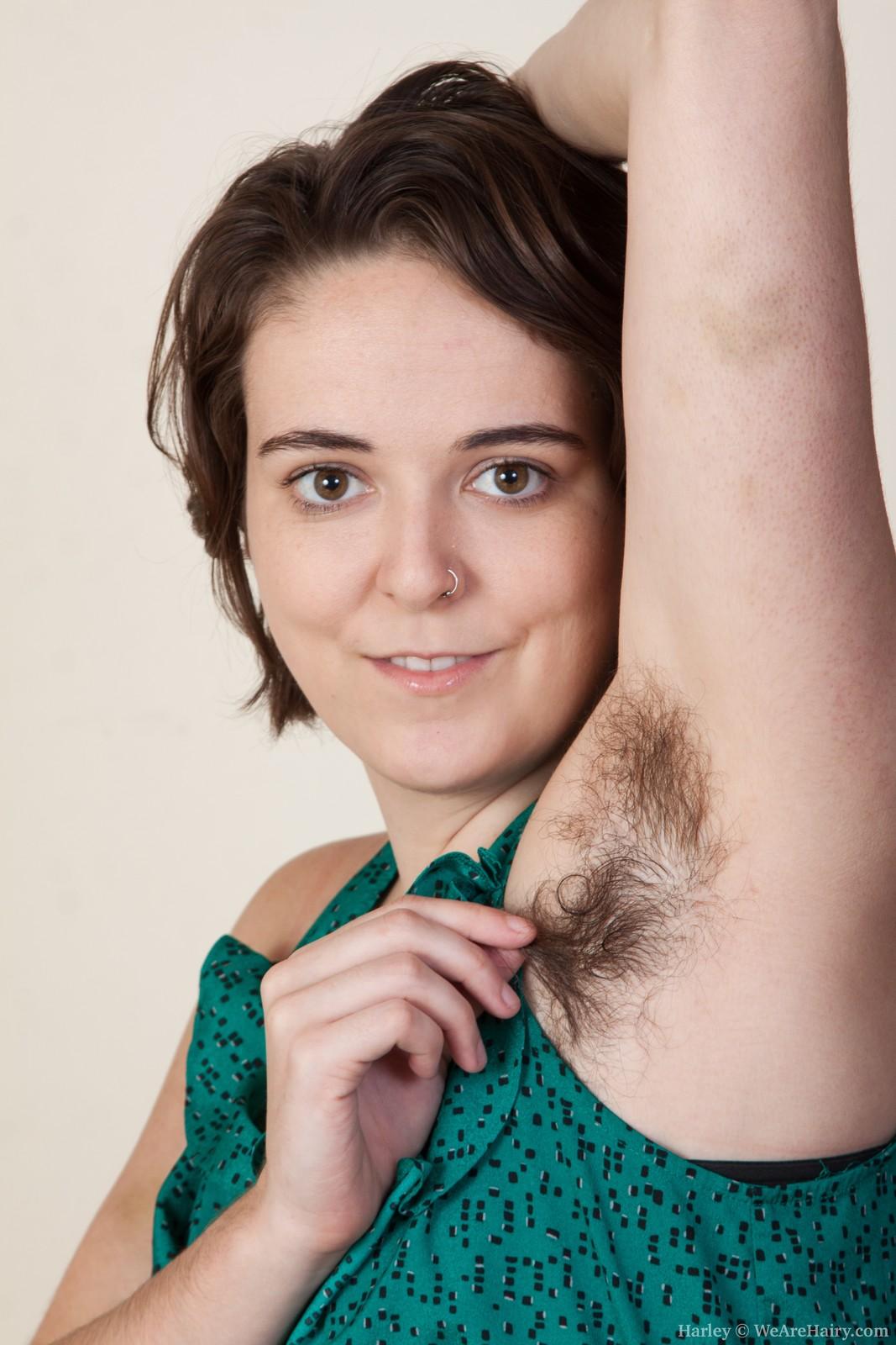 women pussy hairy nude Beautiful