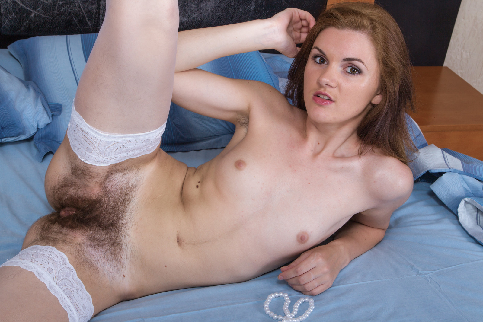 Real pictures pussy of s hairy