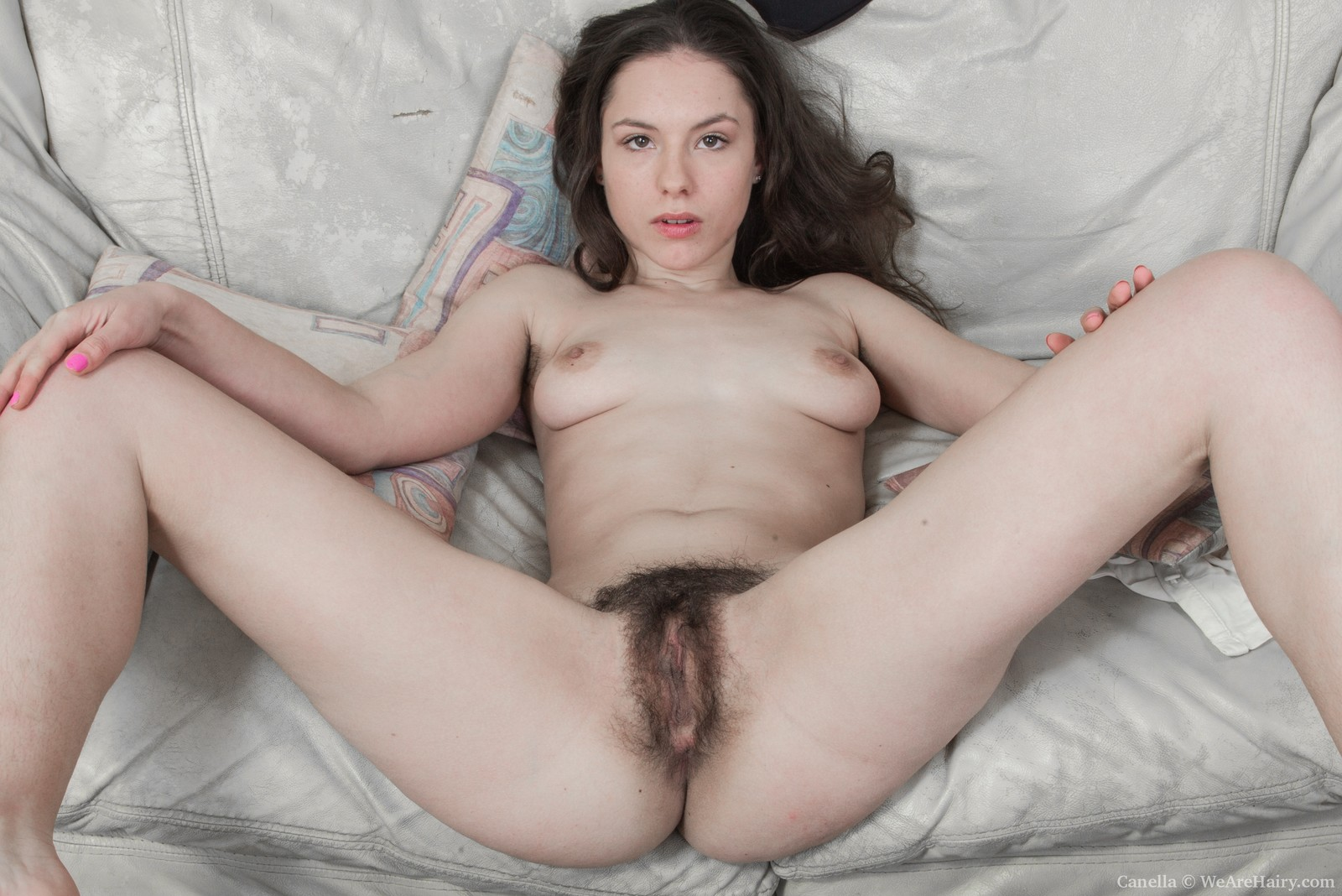 Teen Picnic ukrainean hairy pussy