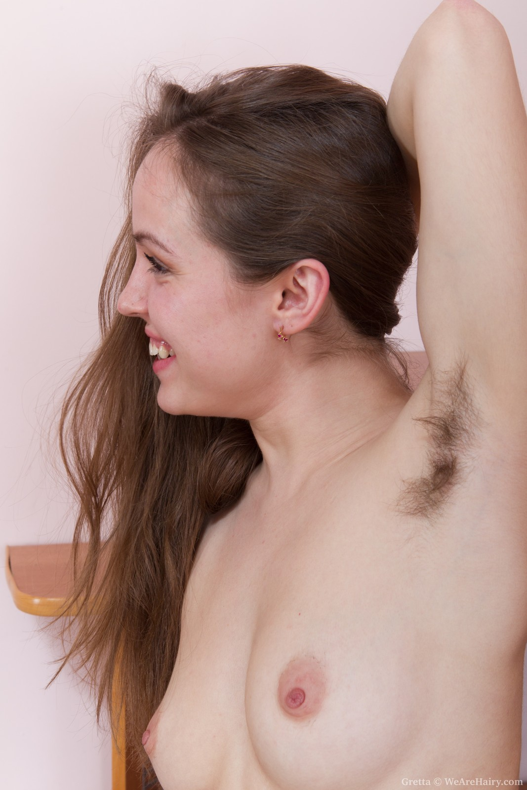 Well told. Naked girl hair pussy take a peepe this magnificent
