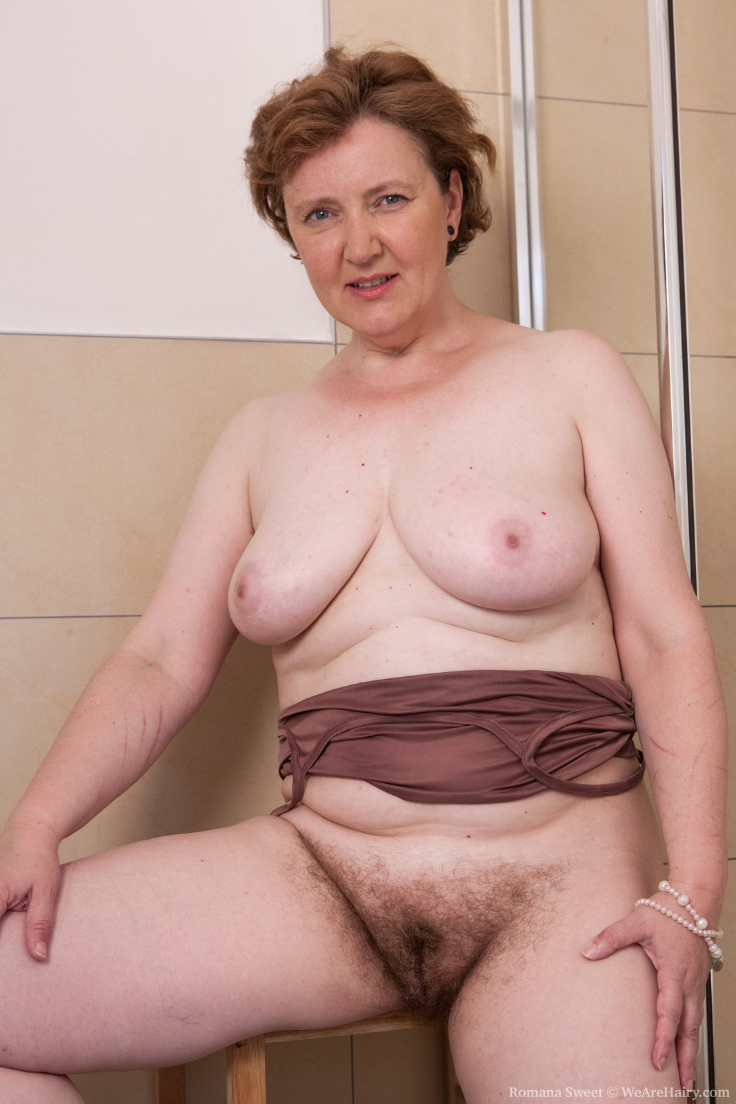 Average amateur women nude
