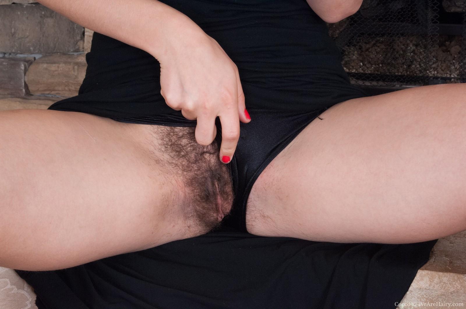 Portu girls sex nude photos