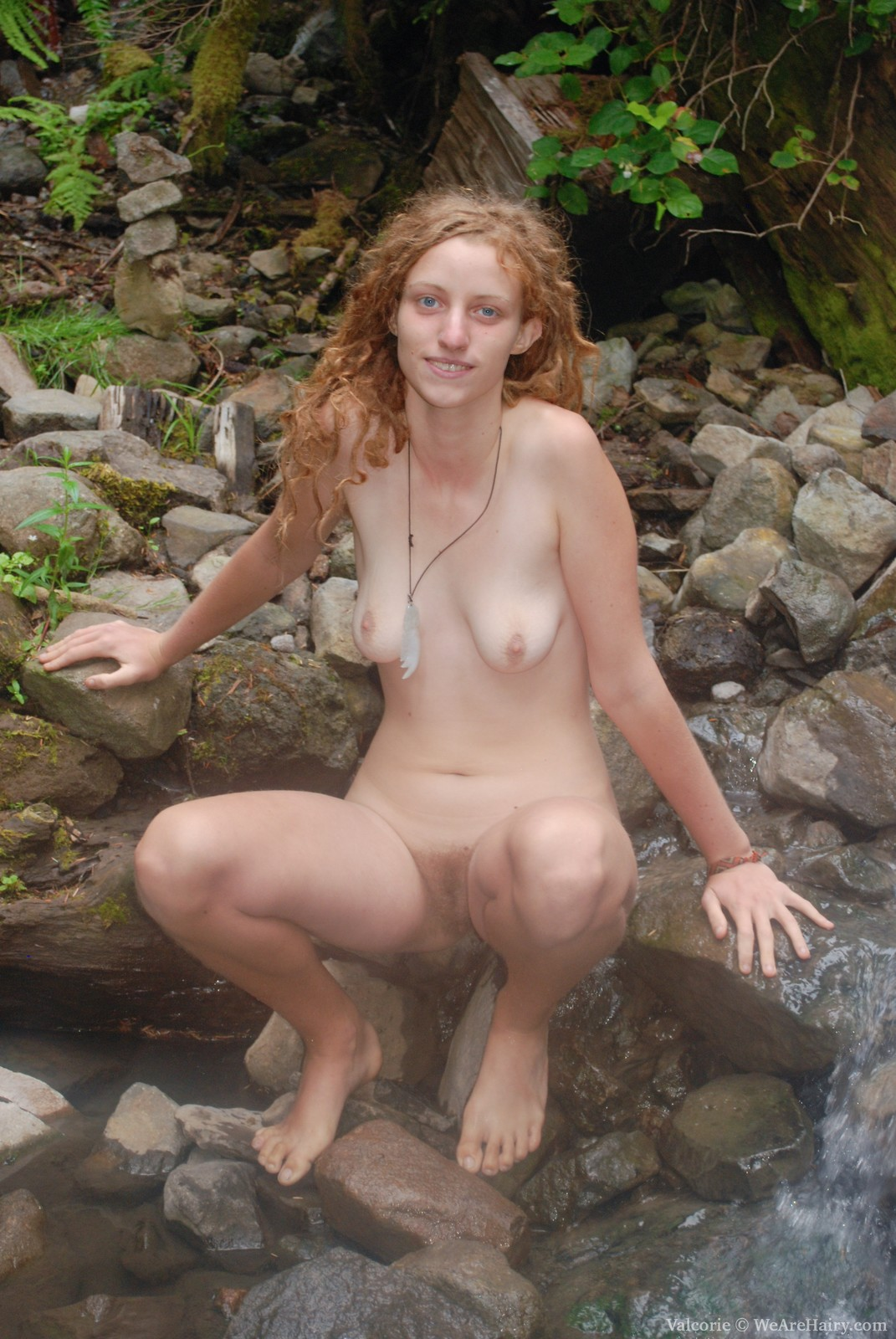 Pictures hairy nudist natural, muslem girle nude sex photos