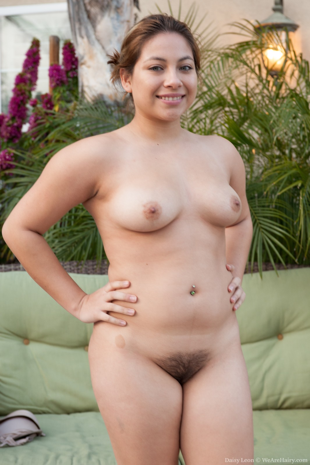 young women disabled and naked