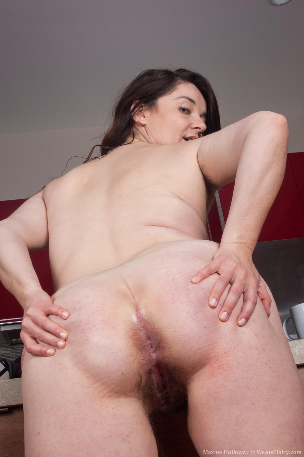 Echte amateur pornos