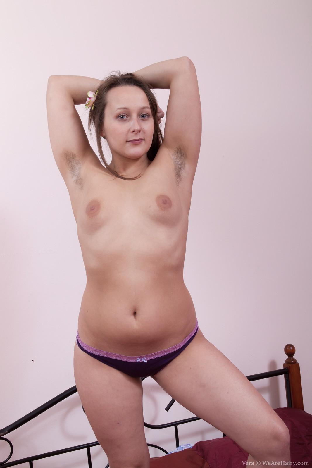 Nylon hot naked women pussy shows gomez