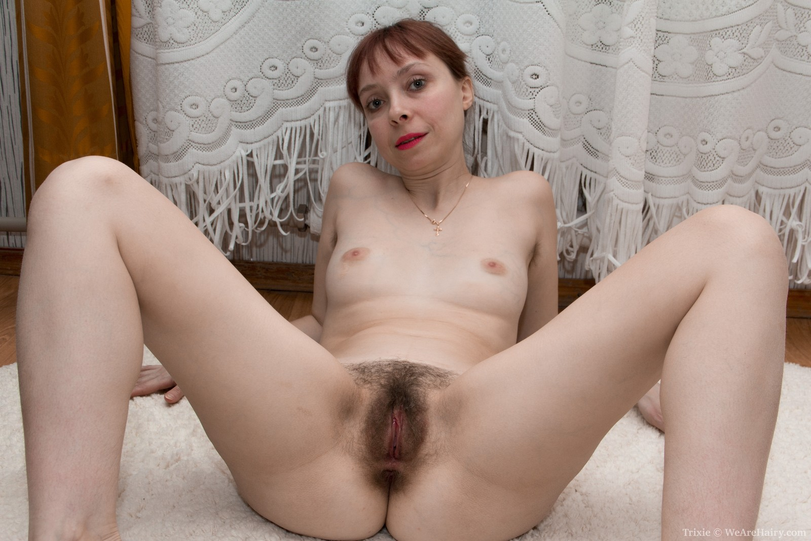 Teen phone camera nude girl
