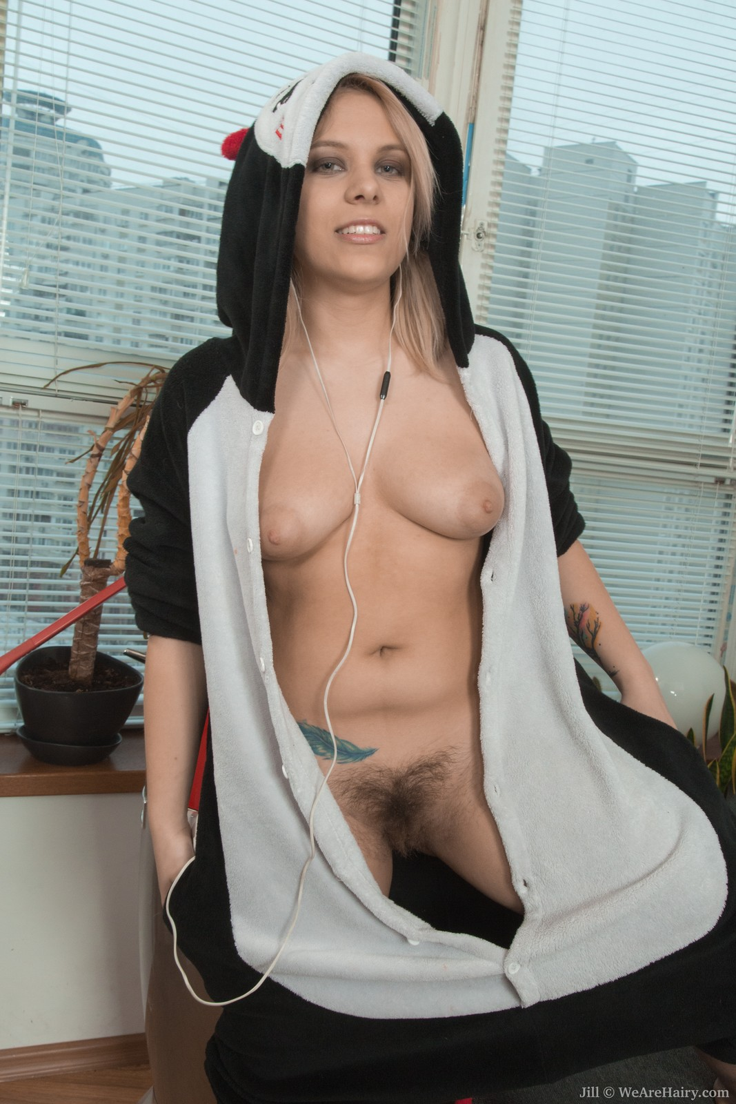 Sometimes hot russian girls topless