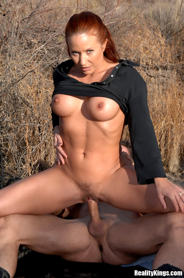 nudest-naked-cowgirl-video-women