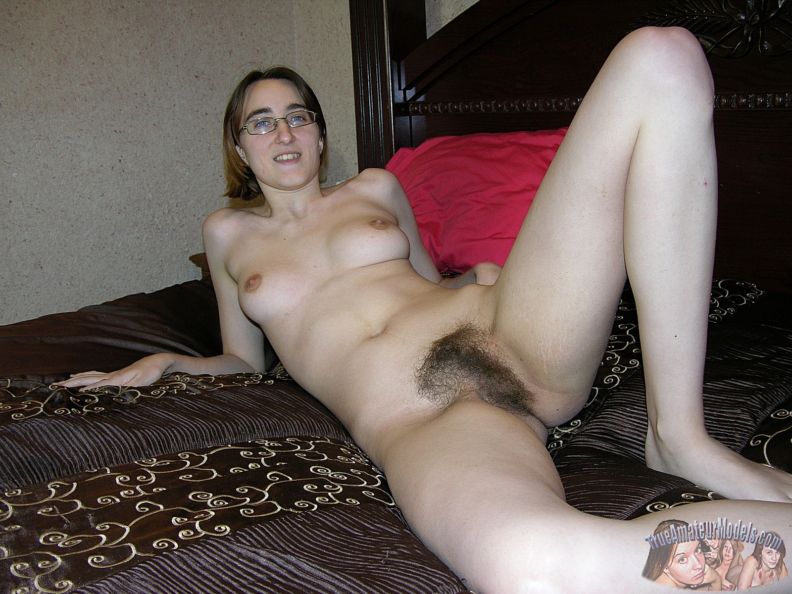 Very pussy brunnete fucked hairy amateur thank for the