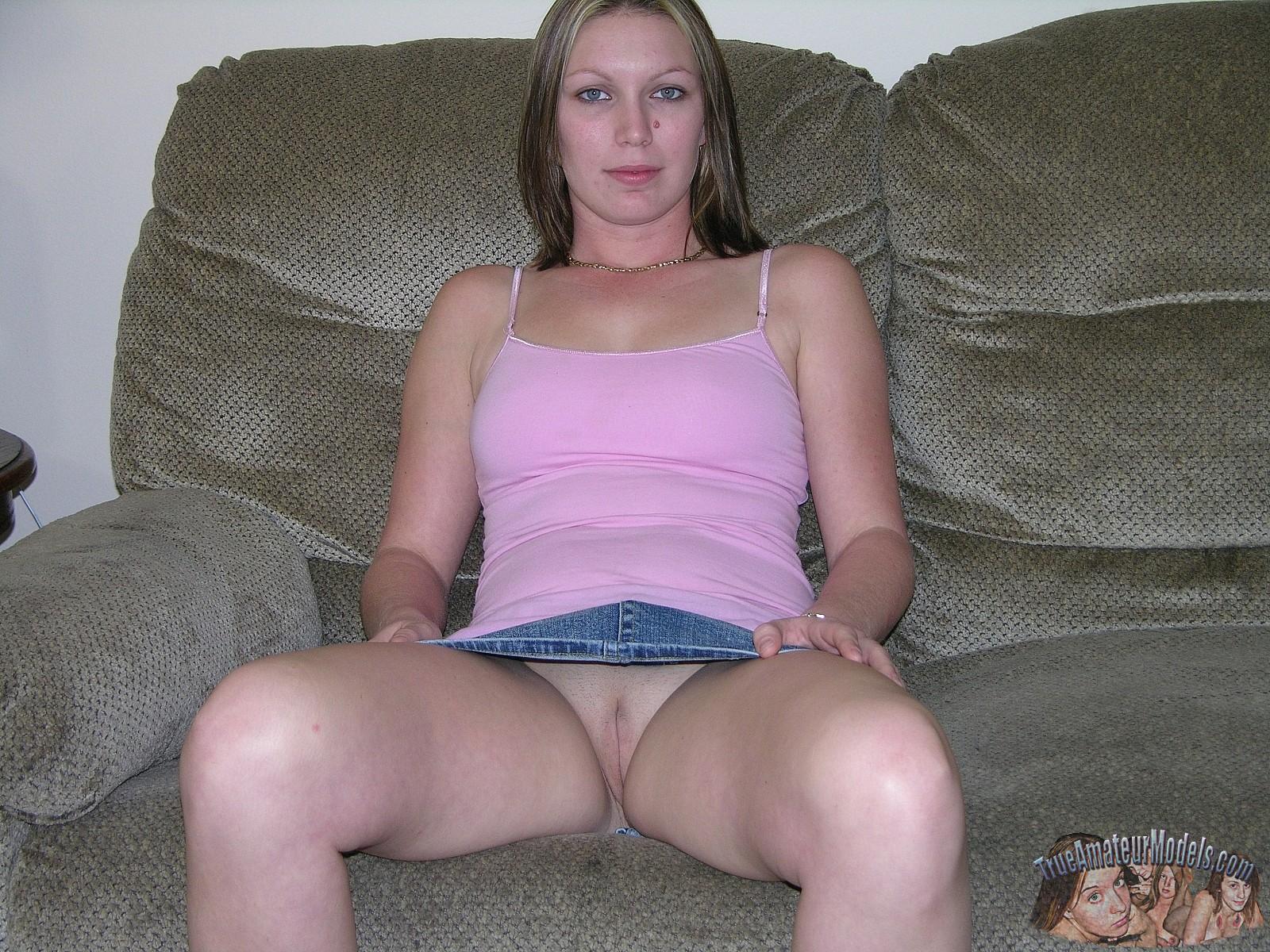 Nude cj miles lesbian