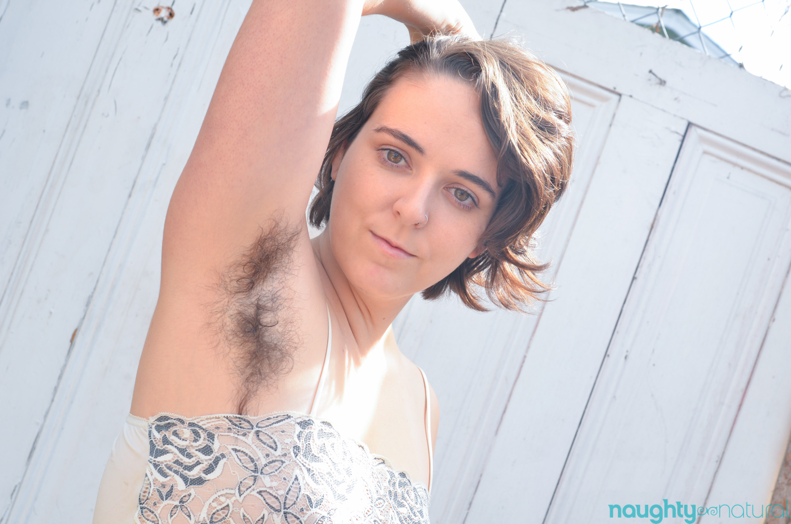 Click here hairy girl xxx